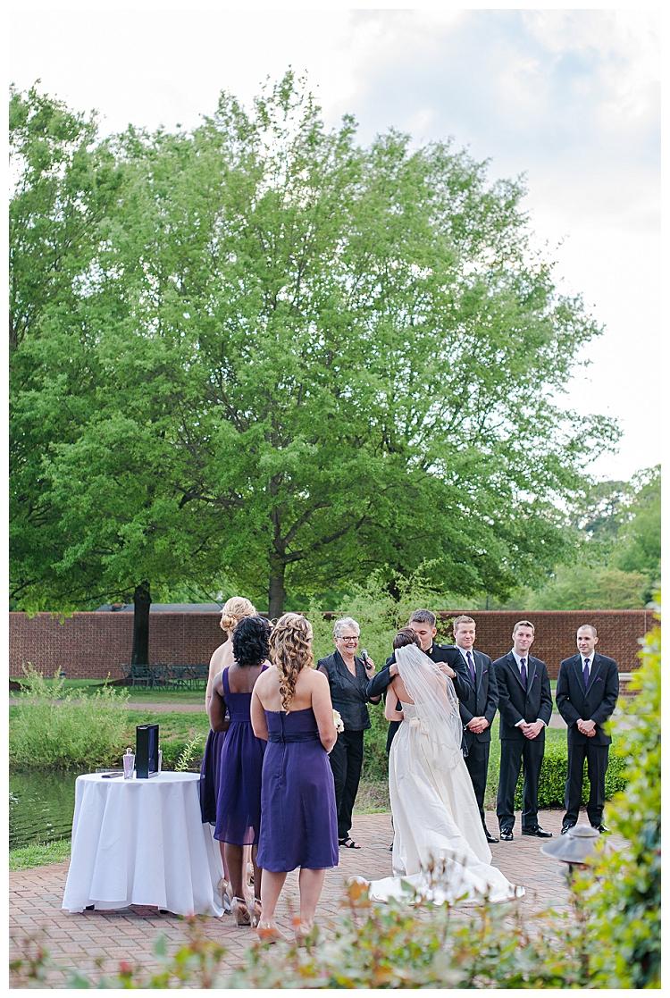 Virginia+Beach+Wedding+Photographer+Founders+Inn+Colonial+Military+Wedding+%252819%2529.jpg