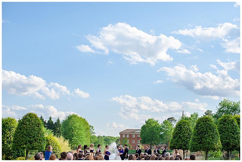 Virginia+Beach+Wedding+Photographer+Founders+Inn+Colonial+Military+Wedding+%252818%2529.jpg