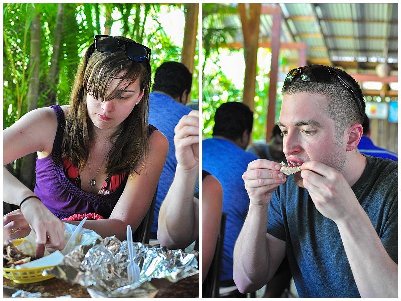 Caribbean+Vacation+Ocho+Rios+Jamaica+Port+2014+(37).jpg