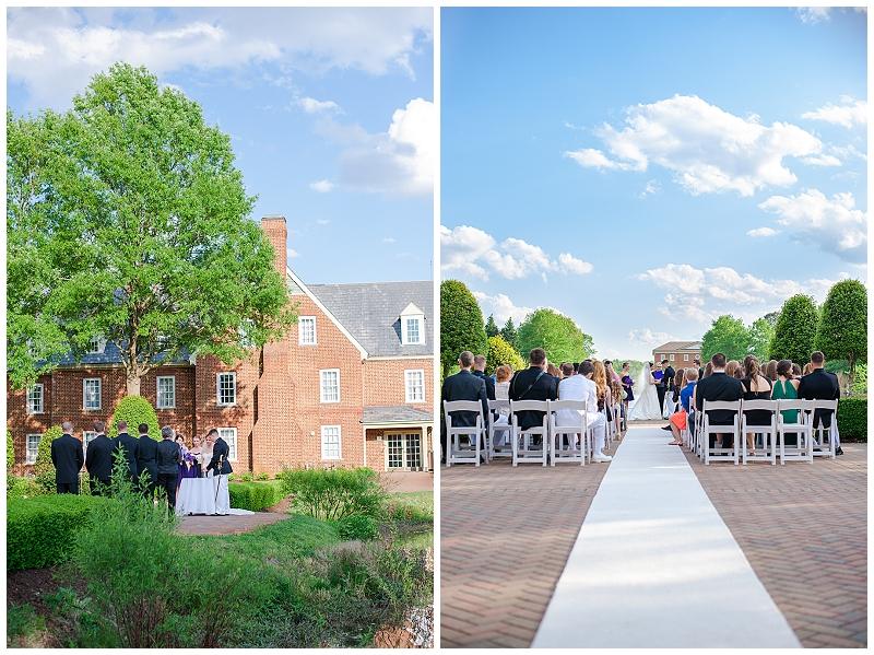 Virginia+Beach+Wedding+Photographer+Founders+Inn+Colonial+Military+Wedding+%252817%2529.jpg