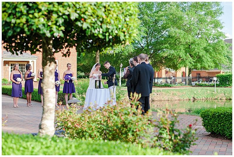 Virginia+Beach+Wedding+Photographer+Founders+Inn+Colonial+Military+Wedding+%252816%2529.jpg