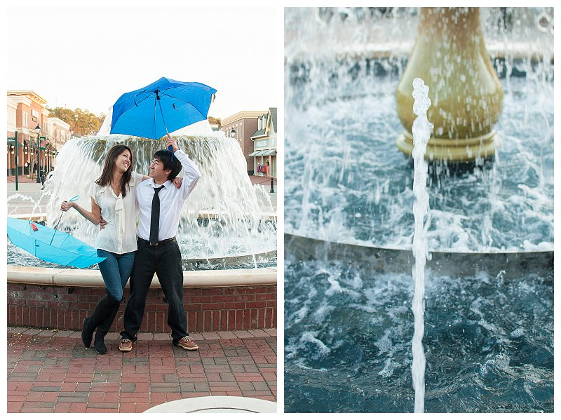 Colonial+Williamsburg+Engagement+Winter+Session+%252847%2529.jpg