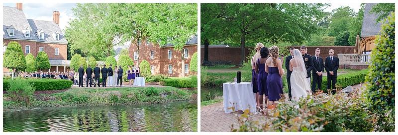 Virginia+Beach+Wedding+Photographer+Founders+Inn+Colonial+Military+Wedding+%252815%2529.jpg