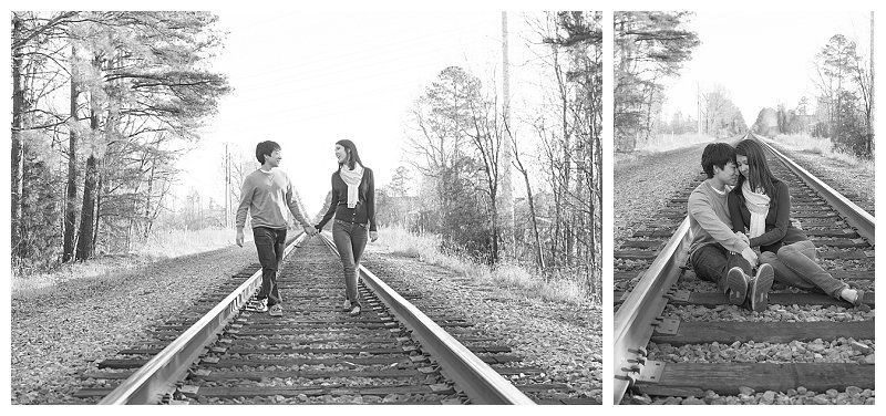 Colonial+Williamsburg+Engagement+Winter+Session+%252843%2529.jpg