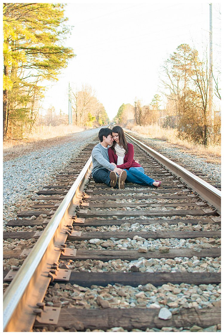 Colonial+Williamsburg+Engagement+Winter+Session+%252842%2529.jpg