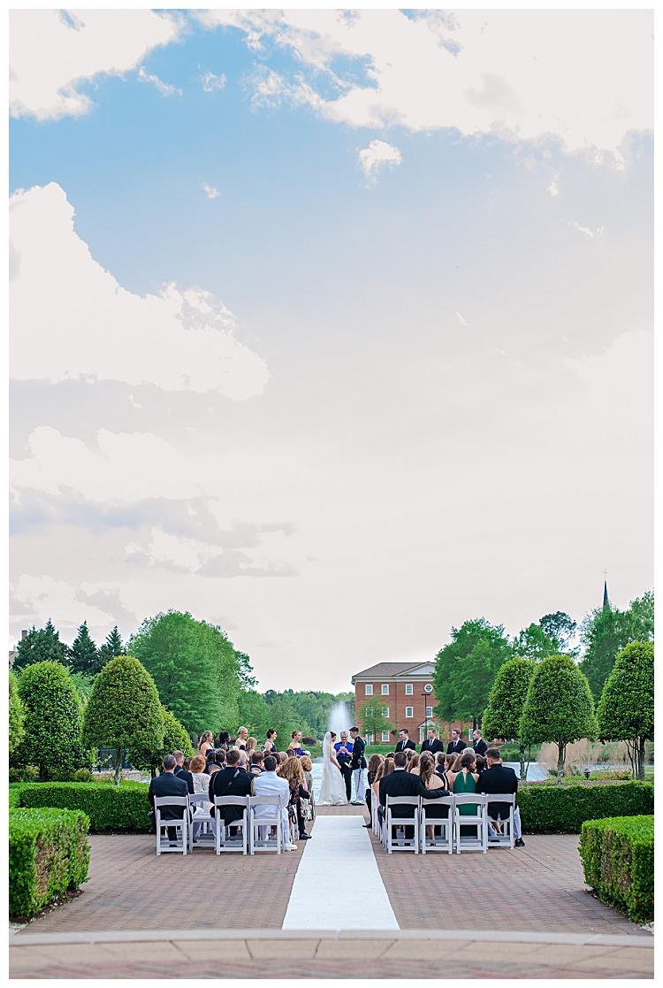 Virginia+Beach+Wedding+Photographer+Founders+Inn+Colonial+Military+Wedding+%252813%2529.jpg