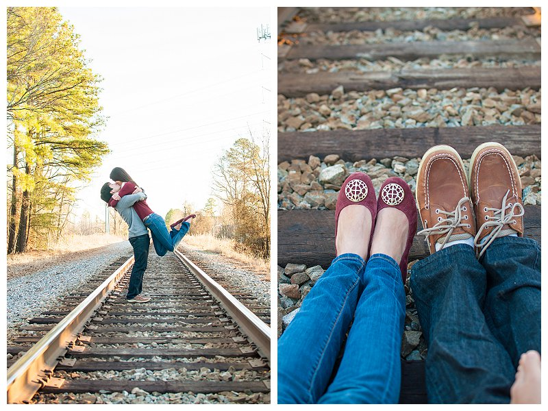 Colonial+Williamsburg+Engagement+Winter+Session+%252841%2529.jpg