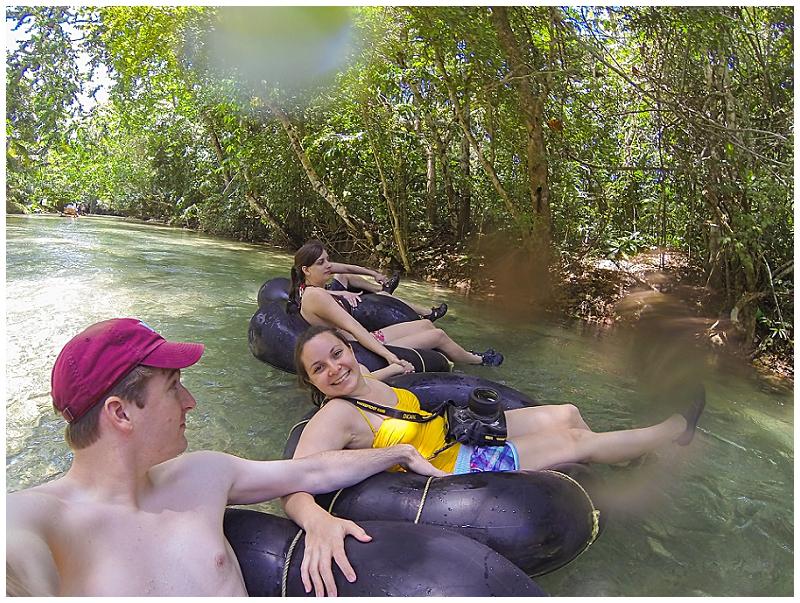 Caribbean+Vacation+Ocho+Rios+Jamaica+Port+2014+(31).jpg