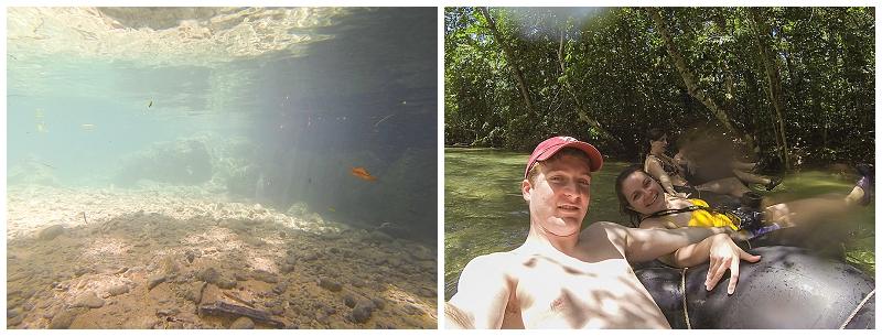 Caribbean+Vacation+Ocho+Rios+Jamaica+Port+2014+(30).jpg