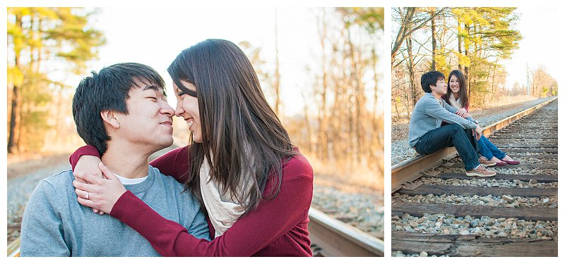 Colonial+Williamsburg+Engagement+Winter+Session+%252839%2529.jpg