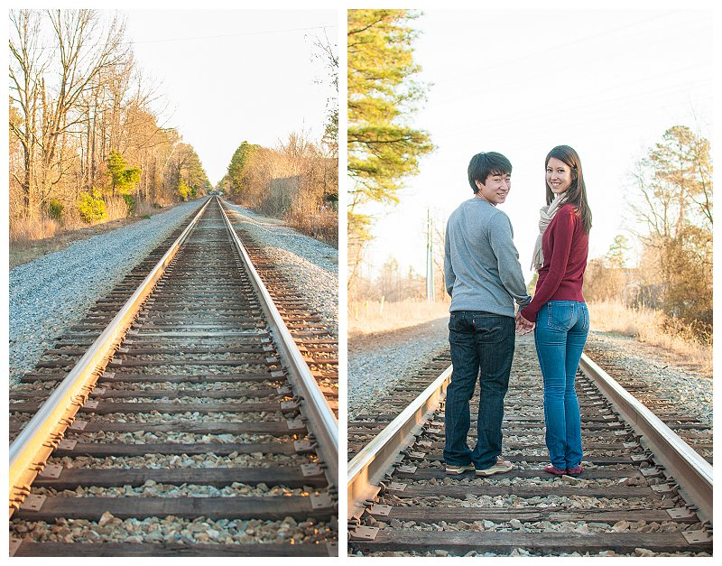 Colonial+Williamsburg+Engagement+Winter+Session+%252836%2529.jpg
