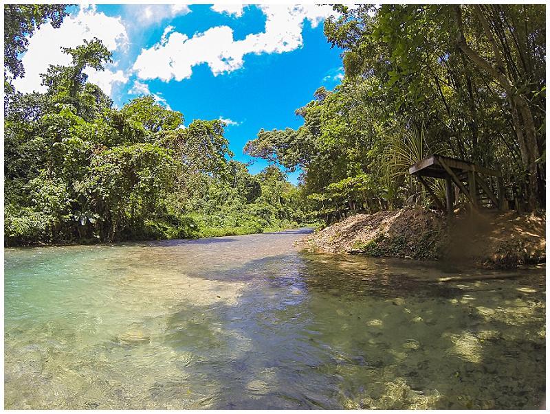 Caribbean+Vacation+Ocho+Rios+Jamaica+Port+2014+(28).jpg