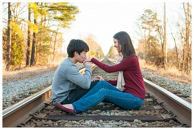 Colonial+Williamsburg+Engagement+Winter+Session+%252838%2529.jpg