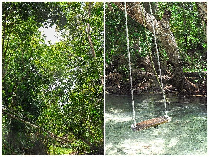 Caribbean+Vacation+Ocho+Rios+Jamaica+Port+2014+(27).jpg