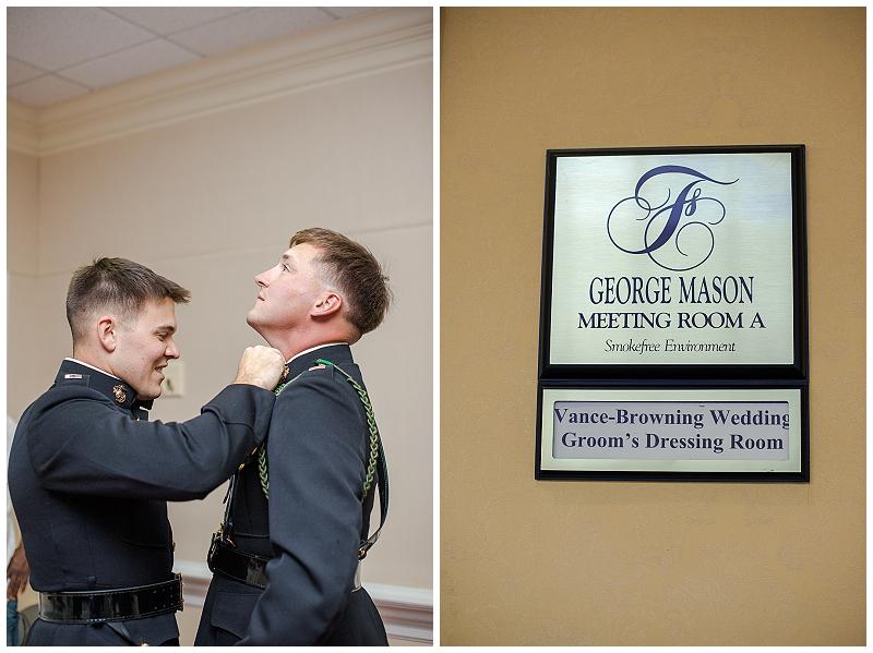 Virginia+Beach+Wedding+Photographer+Founders+Inn+Colonial+Military+Wedding+%25287%2529.jpg