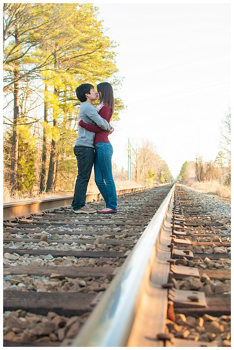 Colonial+Williamsburg+Engagement+Winter+Session+%252837%2529.jpg