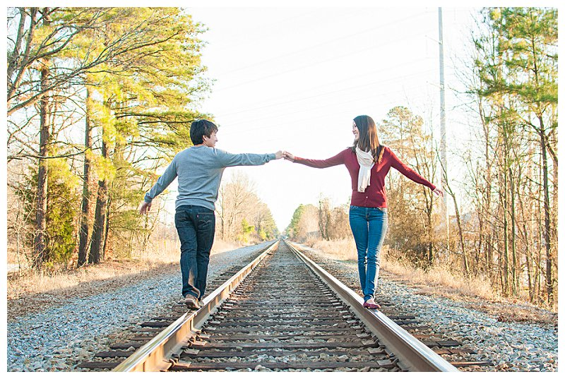 Colonial+Williamsburg+Engagement+Winter+Session+%252835%2529.jpg