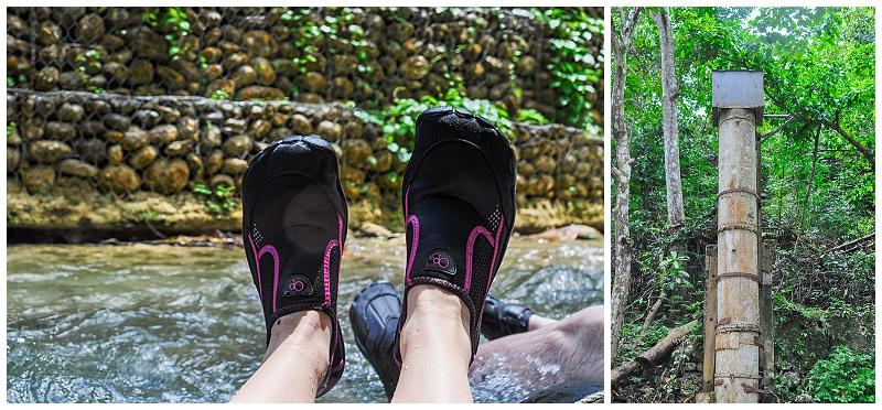 Caribbean+Vacation+Ocho+Rios+Jamaica+Port+2014+(25).jpg