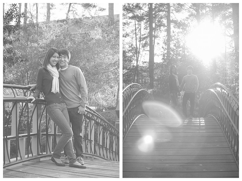Colonial+Williamsburg+Engagement+Winter+Session+%252834%2529.jpg