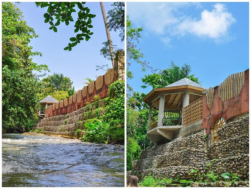 Caribbean+Vacation+Ocho+Rios+Jamaica+Port+2014+(24).jpg