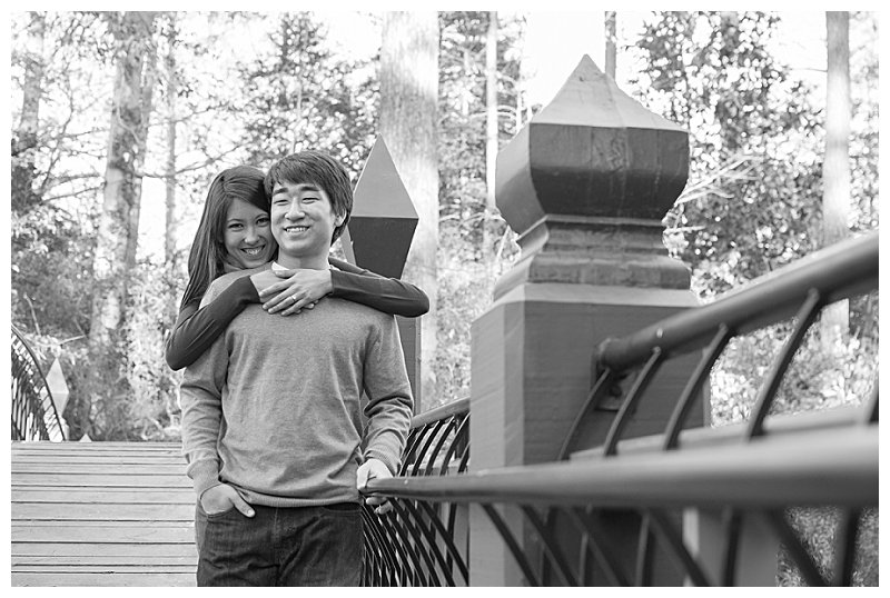 Colonial+Williamsburg+Engagement+Winter+Session+%252833%2529.jpg
