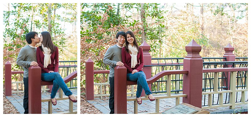 Colonial+Williamsburg+Engagement+Winter+Session+%252832%2529.jpg