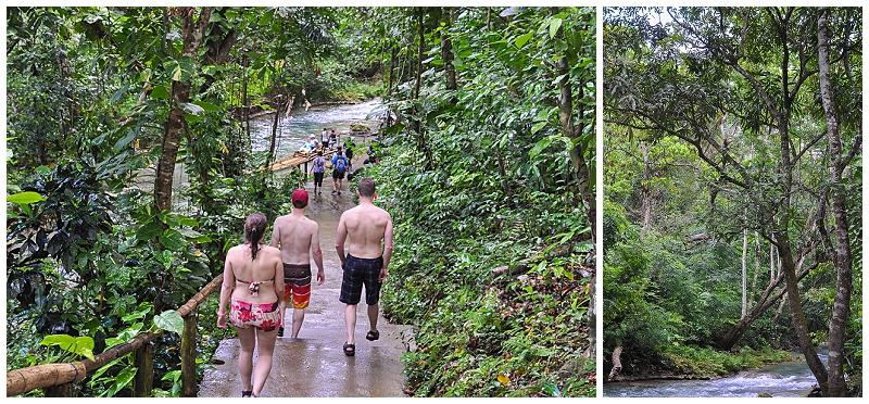 Caribbean+Vacation+Ocho+Rios+Jamaica+Port+2014+(22).jpg