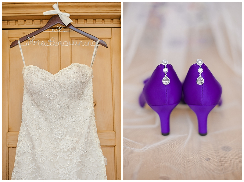 Virginia+Beach+Wedding+Photographer+Founders+Inn+Colonial+Military+Wedding+%25281%2529.jpg