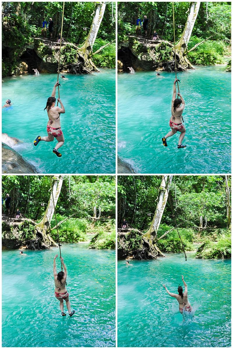 Caribbean+Vacation+Ocho+Rios+Jamaica+Port+2014+(21).jpg