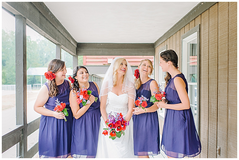 Triple%2BR%2BRanch%2BCheaspeak%2BVirginia%2BRed%2Band%2BPurple%2BWedding%2B(39).jpg