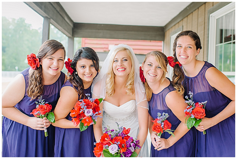 Triple%2BR%2BRanch%2BCheaspeak%2BVirginia%2BRed%2Band%2BPurple%2BWedding%2B(36).jpg