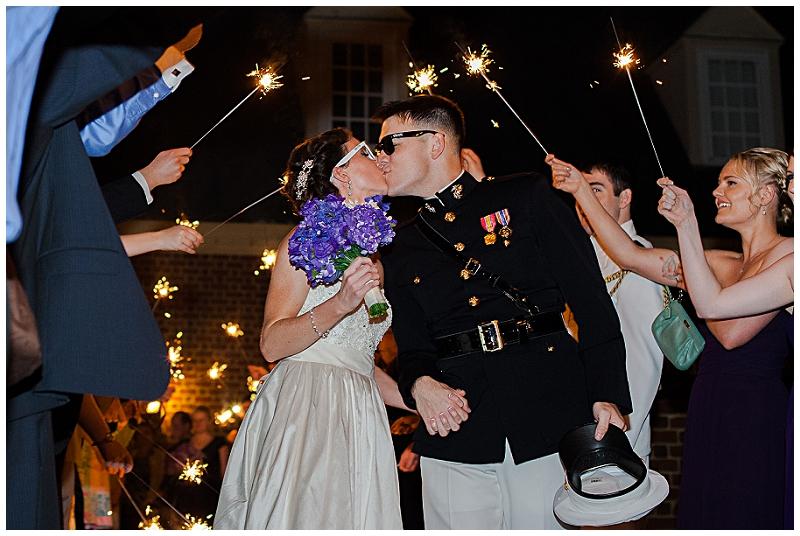 Virginia+Beach+Wedding+Photographer+Founders+Inn+Colonial+Military+Wedding+%252855%2529.jpg