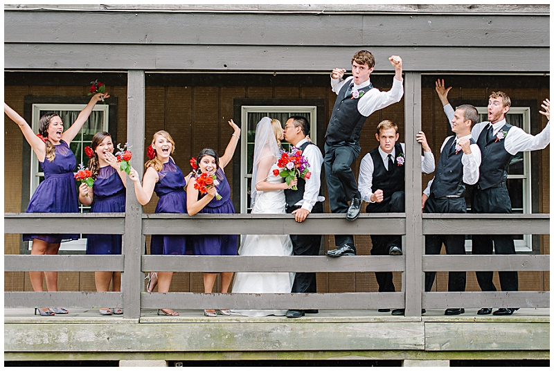 Triple%2BR%2BRanch%2BCheaspeak%2BVirginia%2BRed%2Band%2BPurple%2BWedding%2B(32).jpg