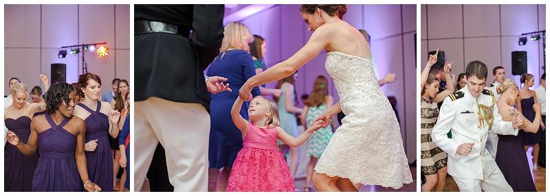 Virginia+Beach+Wedding+Photographer+Founders+Inn+Colonial+Military+Wedding+%252853%2529.jpg