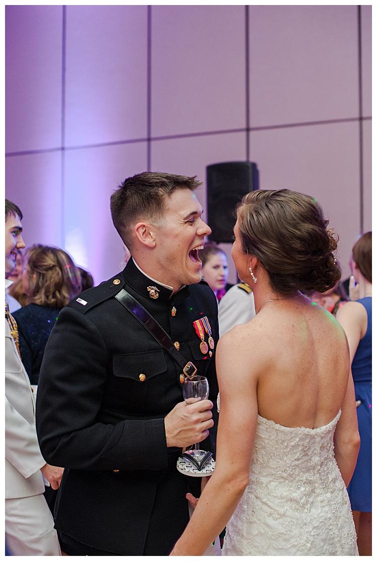 Virginia+Beach+Wedding+Photographer+Founders+Inn+Colonial+Military+Wedding+%252852%2529.jpg