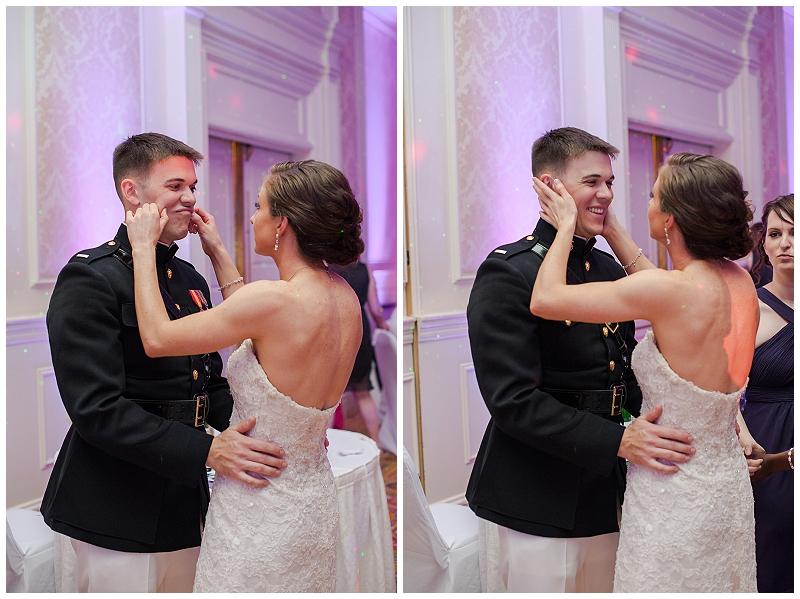 Virginia+Beach+Wedding+Photographer+Founders+Inn+Colonial+Military+Wedding+%252850%2529.jpg