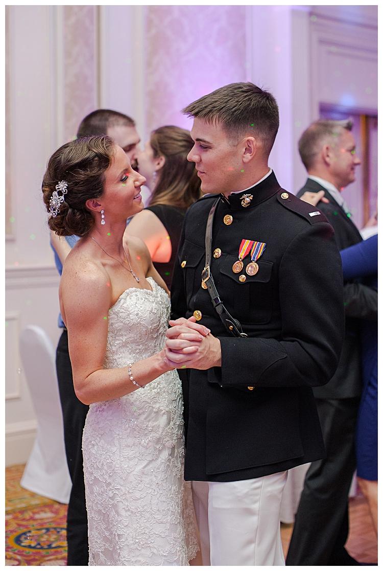 Virginia+Beach+Wedding+Photographer+Founders+Inn+Colonial+Military+Wedding+%252848%2529.jpg