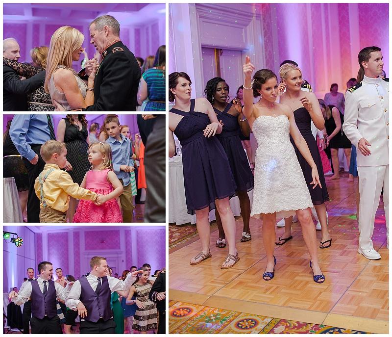 Virginia+Beach+Wedding+Photographer+Founders+Inn+Colonial+Military+Wedding+%252849%2529.jpg