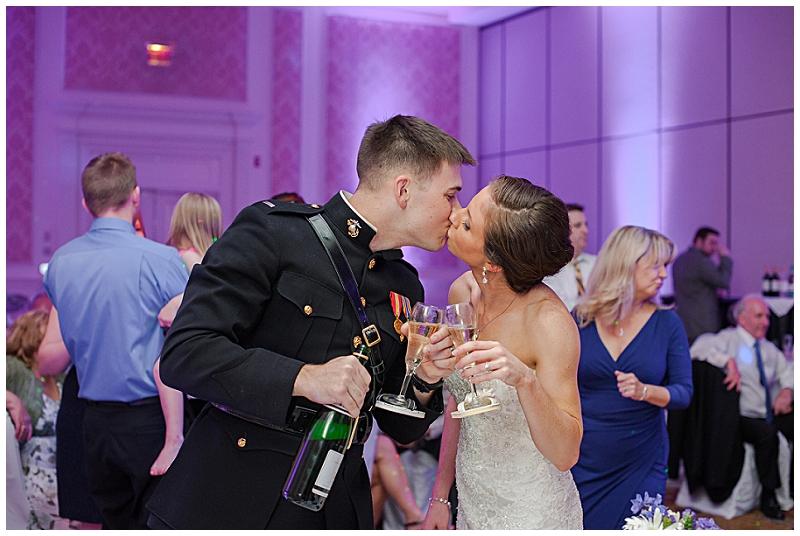 Virginia+Beach+Wedding+Photographer+Founders+Inn+Colonial+Military+Wedding+%252845%2529.jpg