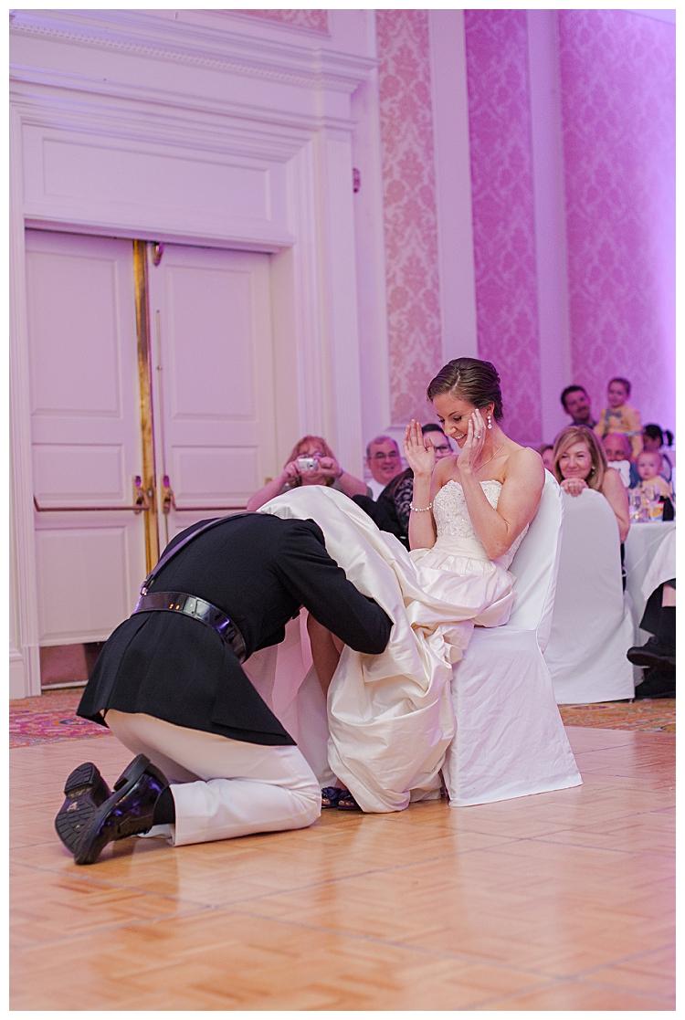 Virginia+Beach+Wedding+Photographer+Founders+Inn+Colonial+Military+Wedding+%252842%2529.jpg