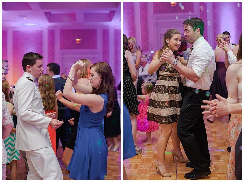 Virginia+Beach+Wedding+Photographer+Founders+Inn+Colonial+Military+Wedding+%252846%2529.jpg