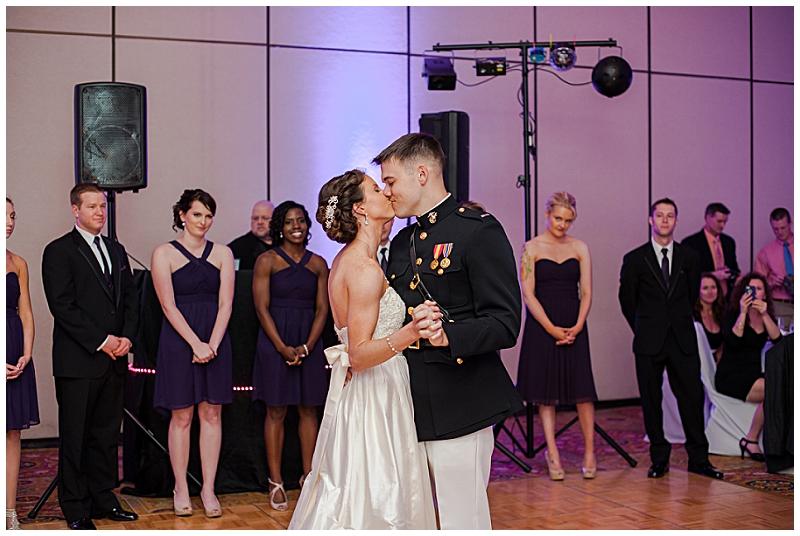 Virginia+Beach+Wedding+Photographer+Founders+Inn+Colonial+Military+Wedding+%252841%2529.jpg