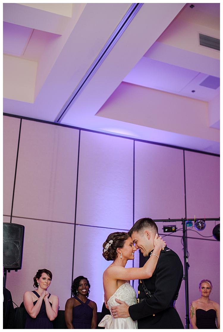 Virginia+Beach+Wedding+Photographer+Founders+Inn+Colonial+Military+Wedding+%252840%2529.jpg