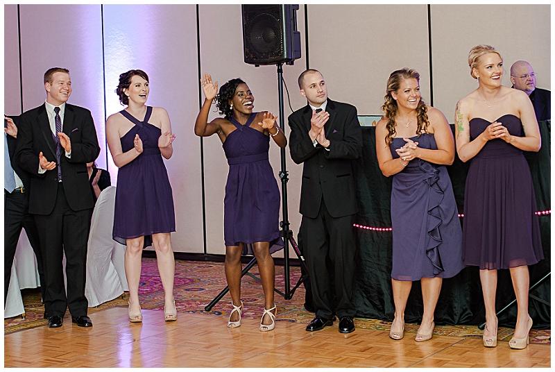 Virginia+Beach+Wedding+Photographer+Founders+Inn+Colonial+Military+Wedding+%252838%2529.jpg