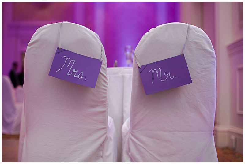 Virginia+Beach+Wedding+Photographer+Founders+Inn+Colonial+Military+Wedding+%252836%2529.jpg
