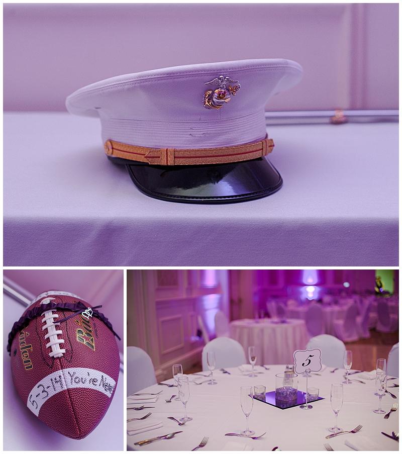 Virginia+Beach+Wedding+Photographer+Founders+Inn+Colonial+Military+Wedding+%252835%2529.jpg