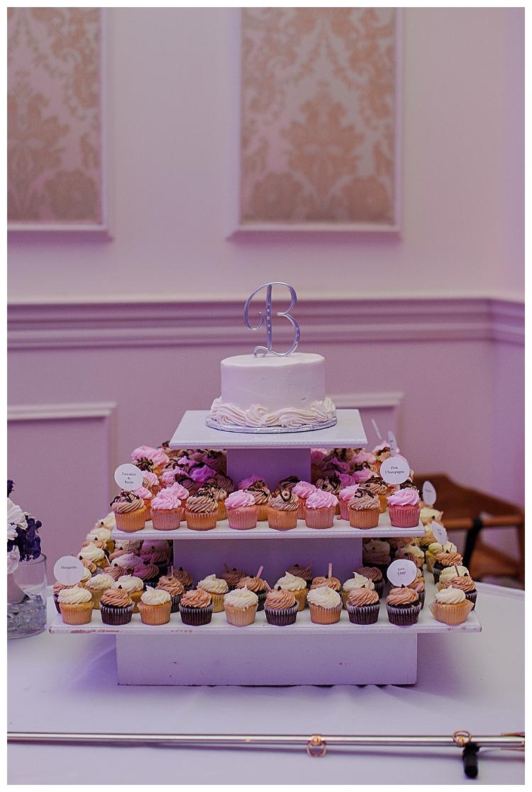 Virginia+Beach+Wedding+Photographer+Founders+Inn+Colonial+Military+Wedding+%252833%2529.jpg