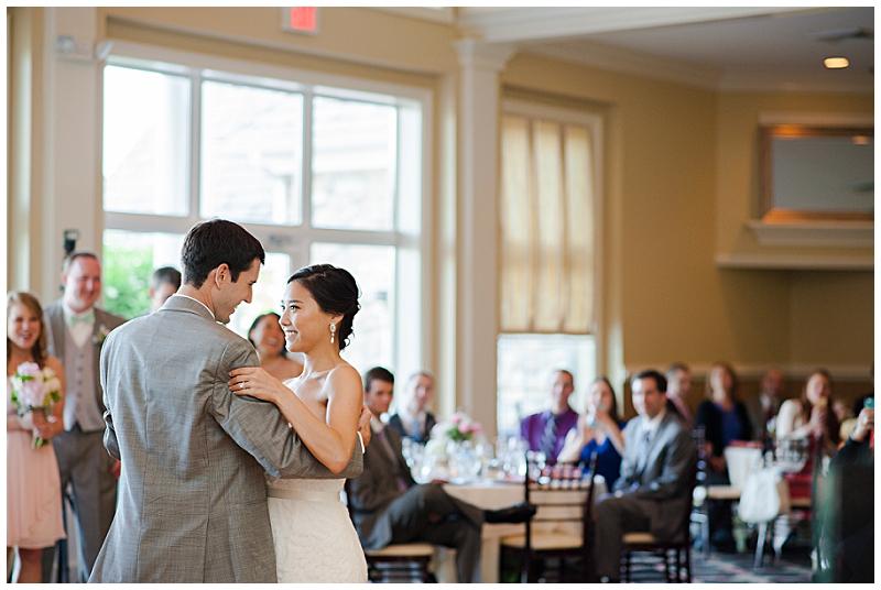 Pink+Piedmont+Country+Club+Wedding+Haymarket+Virginia+(62).jpg