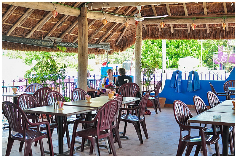Caribbean+Vacation+Cozumel+Mexico+SCUBA+diving+%252845%2529.jpg