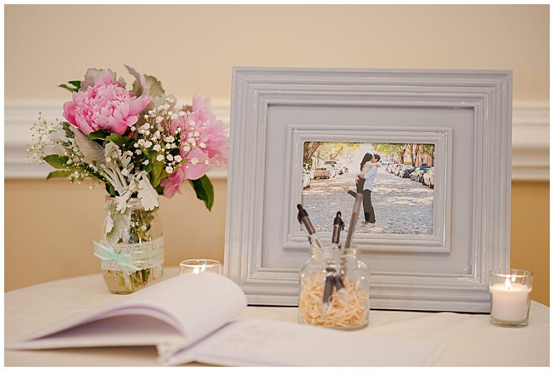 Pink+Piedmont+Country+Club+Wedding+Haymarket+Virginia+(61).jpg